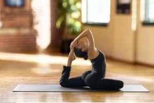 体育锻炼对心理的益处