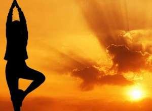 瑜伽什么时候做最好