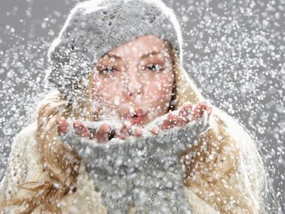女性冬季如何养生保健