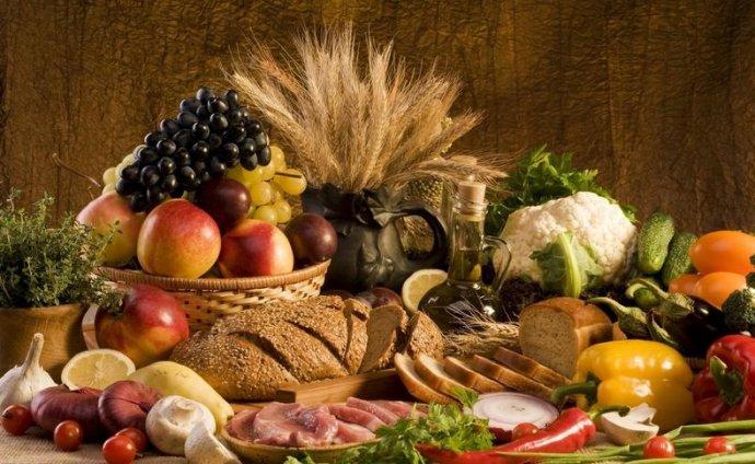含钾高的蔬菜有哪些呢