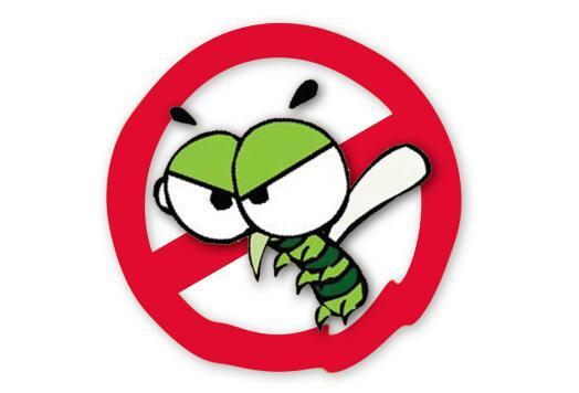 电子驱蚊器什么牌子好