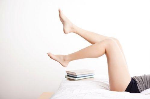 不同类型阴道炎的治疗方法
