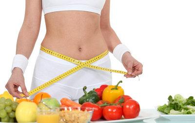 懒人减肥的方法有哪些