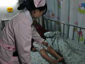 妊娠合并血栓性血小板减少性紫癜的饮食禁忌