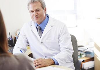 前列腺炎怎么护理
