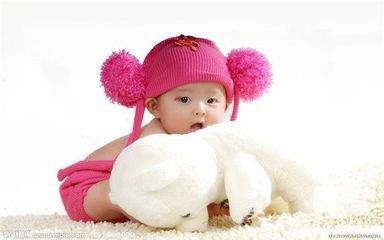 新生儿先天性弓形体感染的保健及预防