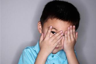 小儿眼-脑-肾综合症的发病机制