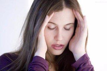 皮肤脑膜瘤的病因