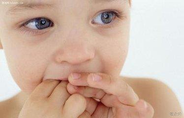 原发性皮肤结核综合征的保健