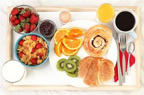 静止性淋巴细胞性甲状腺炎的饮食