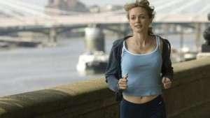 经期可以做减肥运动吗?
