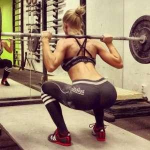 运动中提高肌肉放松能力的方法