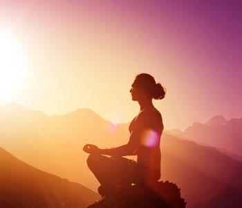 瑜伽动作的好处