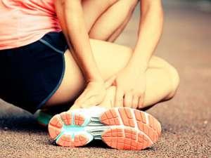 怎样提高运动后自我放松的能力