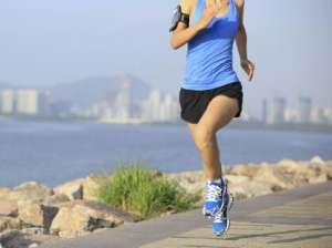 运动中如何保持你的健身热情