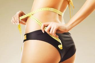 埋线减肥要领