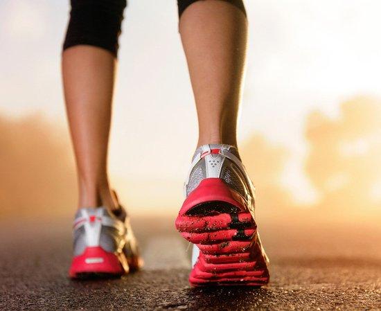 生活中常见的锻炼保健方法