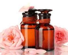 玫瑰精油的用法和疗效
