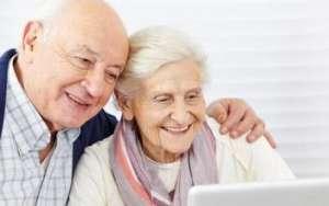 老年人尿崩症饮食禁忌有哪些