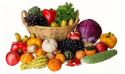 血透病人吃什么水果好