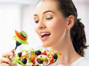 春季宜吃什么水果